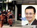 bos-perusahaan-bumn-malaysia_20180618_105729.jpg