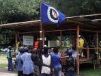 bougainville-pilih-merdeka-dari-papua-nugini.jpg