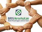 bpjs-kesehatan_logo-bpjs-kesehatan_iuran-naik.jpg