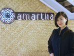 brand-manager-pt-amartha-mikro-fintek-lydia-m-kusnadi.jpg