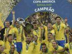 brasil-juara-copa-america-2019-lalu.jpg