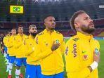 brasil-neymar-pd-2022.jpg
