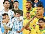 brasil-vs-argentina-live-indosiar.jpg