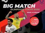 brasil-vs-jerman-live-tvri.jpg