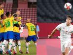 brasil-vs-spanyol-final-olimpiade.jpg