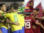 brasil-vs-venezuela-copa-america-2021.jpg