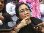 breaking-news-rachmawati-soekarnoputri-putri-soekarno-meninggal-dunia-pagi-tadi.jpg