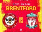 brentford-vs-liverpool-live.jpg