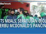 bts-meals-pancing.jpg