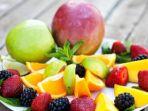buah-buahan-tribun_20170529_101600.jpg