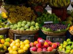 buah-buahan_20180925_073453.jpg