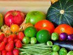 buah-dan-sayuran_20180624_125906.jpg