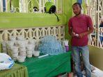 bubur-khas-melayu-masjid-jamik-silalas.jpg