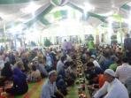 buka-puasa-bersama-di-masjid-agung-tribun_20160627_205043.jpg