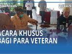 bupati-toba-poltak-sitorus-undang-para-veteran.jpg
