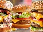 burger-enak-di-medan.jpg