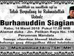 burhanuddin-siagian_20180315_140819.jpg