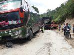 bus-als_20170811_185549.jpg
