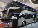 bus-bus-mewah.jpg