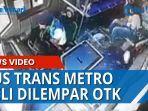 bus-trans-metro-deli-dilempar-otk.jpg