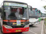 bus-untuk-mtq-nasional_20181005_000923.jpg