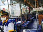 bus_buy_the_service_palembang.jpg