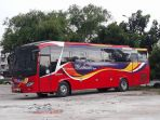 bus_makmur_20180105_141909.jpg