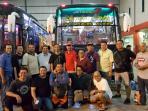 bus_medan_club_20160126_193809.jpg