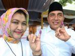 calon-gubernur-sumatera-utara-nomor-urut-satu-edy-rahmayadi_20180627_205025.jpg