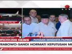 calon-presiden-02-prabowo-subianto-mengaku-kecewa-atas-hasil-putusan-sengketa-hasil-pilpres-2019.jpg