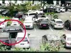 capture-rekaman-video-cctv-aksi-komplotan-perampok-mencuri-uang-rp-16-miliar.jpg