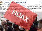 capture-video-hoax-yang-diapload-di-akun-facebook-minggu-332019.jpg
