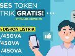 cara-klaim-token-listrik-gratis-pln_token-listrik-gratis-oktober-2020.jpg