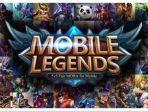 cara-mendapat-kode-redeem-mobile-legends-tukar-dengan-item-menarik-di-mobile-legend-skin-gratis.jpg