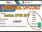 cara-upload-berkas-cpns_20180916_122256.jpg
