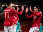 cavani-dan-greenwood-man-united.jpg