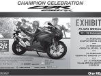 cbr-250rr-bike-of-the-year-2017_20180213_111447.jpg