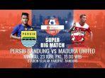 cek-sedang-berlangsung-link-live-streaming-persib-bandung-vs-madura-united-live-bola.jpg