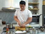 chef-arnold-12.jpg