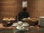 chef-hotel-grand-mercure.jpg