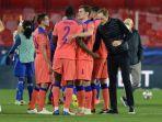 chelsea-ke-semifinal-liga-champions-2021.jpg