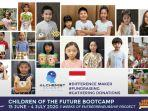 children-of-the-future-dari-alchemist-academy.jpg
