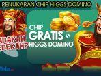 chip-gratis-higgs-domino.jpg