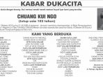 chuang-kui-ngo_20181005_141142.jpg