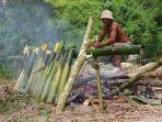 cincang-bohan-adalah-masakan-tradisional-khas-suku-karo.jpg