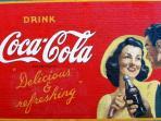 coca-cola-dulu_20150730_175946.jpg