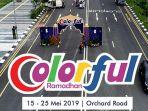 colorful-ramadhan-2019-7.jpg