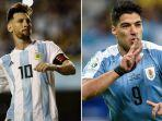 copa-america-2021-argentina-vs-uruguay.jpg