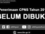 cpns-2018_20180906_103544.jpg