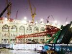 crane-jatuh-di-masjidil-haram-tribunmedancom_20150912_084638.jpg